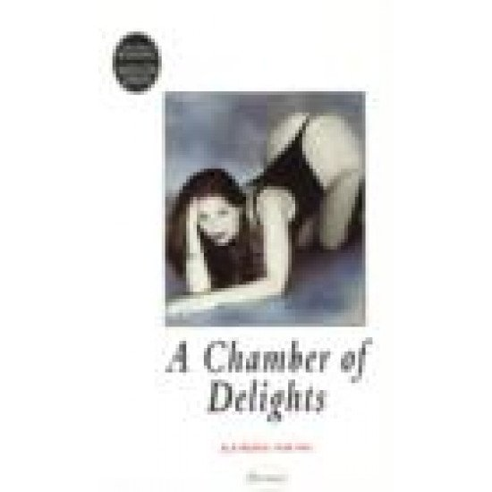 Chamber of Delights